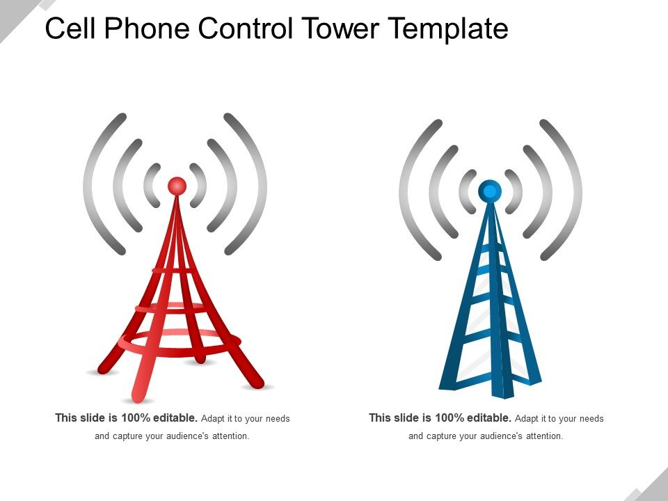 cell_phone_control_tower_template_good_ppt_example_Slide01