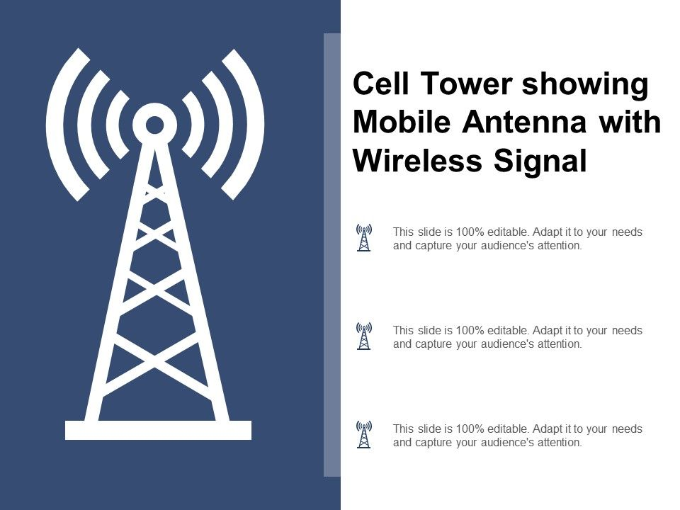 cell_tower_showing_mobile_antenna_with_wireless_signal_Slide01