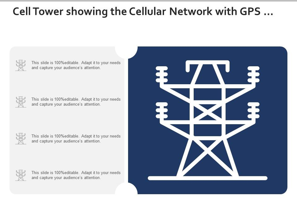 cell_tower_showing_the_cellular_network_with_gps_receiver_Slide01