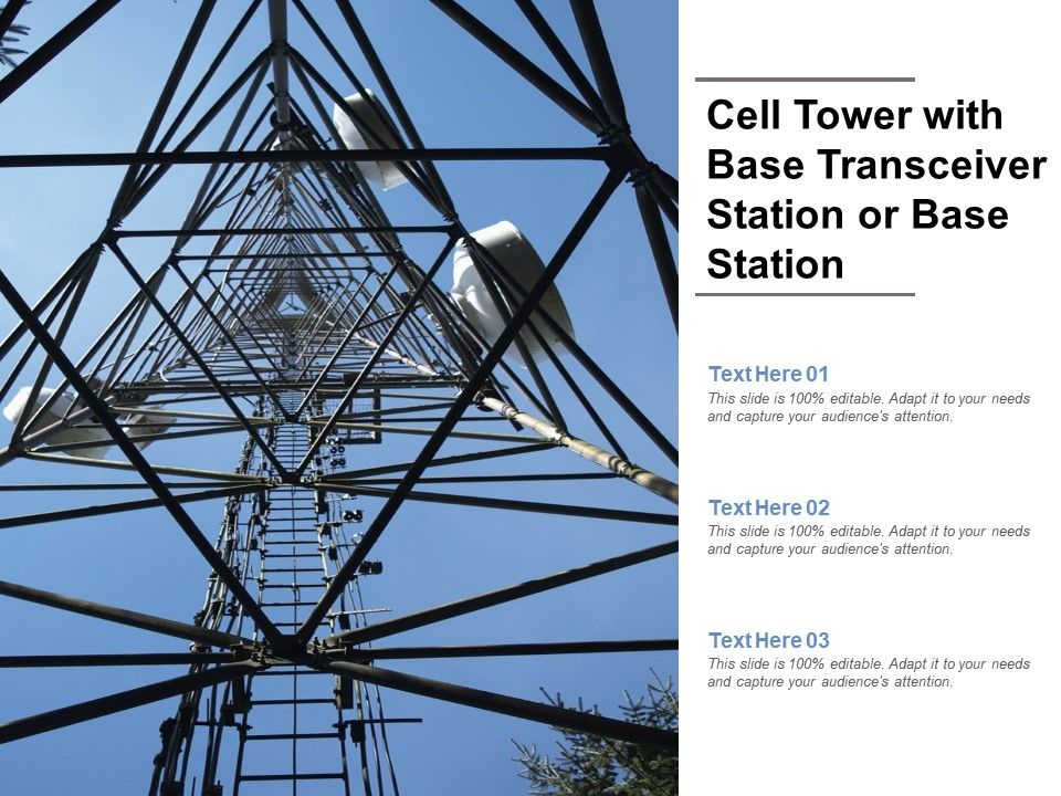 cell_tower_with_base_transceiver_station_or_base_station_Slide01