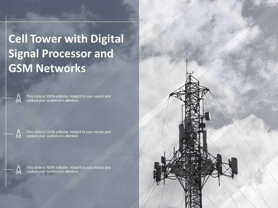cell_tower_with_digital_signal_processor_and_gsm_networks_Slide01