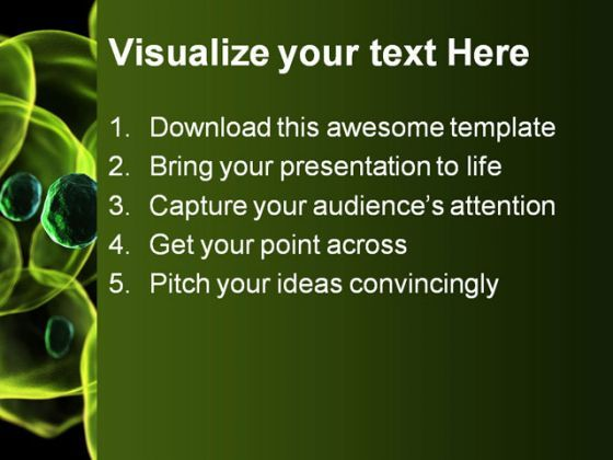 Cells science powerpoint template 0810 powerpoint slide clipart cells science powerpoint template 0810 presentation themes and graphics slide02 toneelgroepblik Gallery
