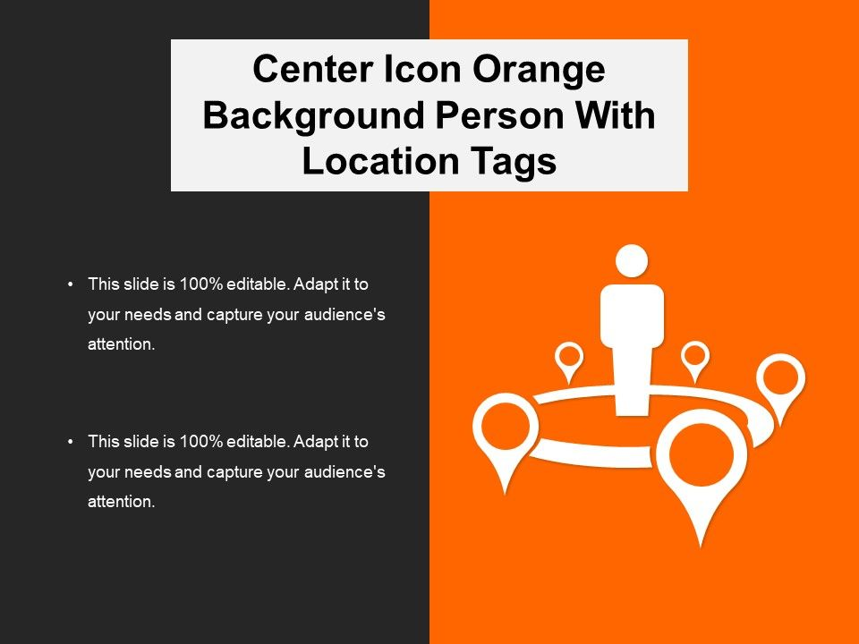 center_icon_orange_background_person_with_location_tags_Slide01