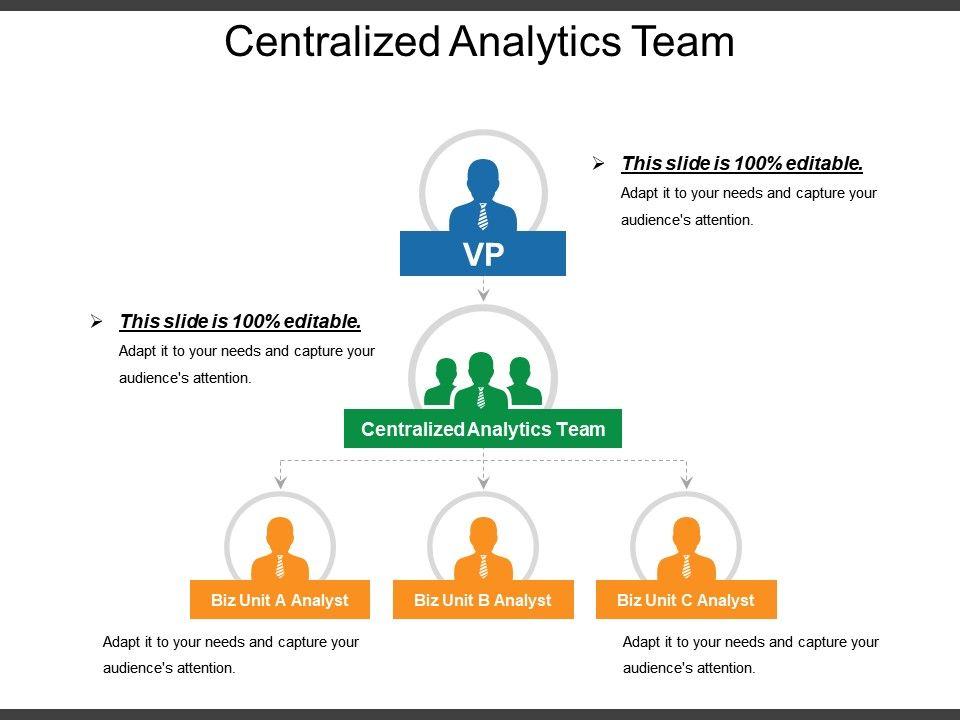 centralized_analytics_team_ppt_presentation_examples_Slide01