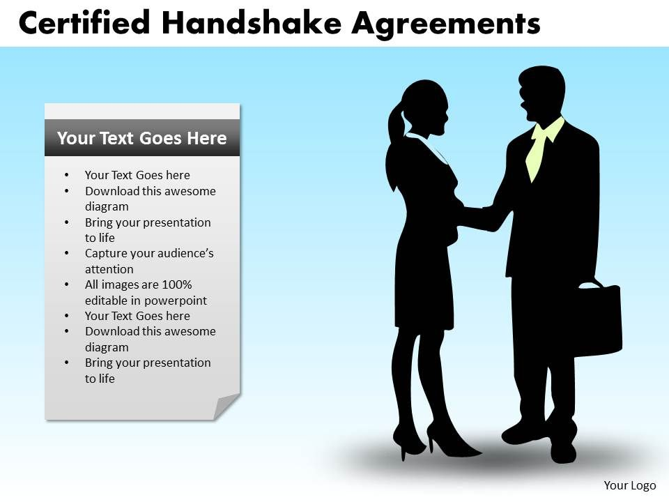 certified_handshake_agreements_powerpoint_slides_and_ppt_templates_db_Slide02