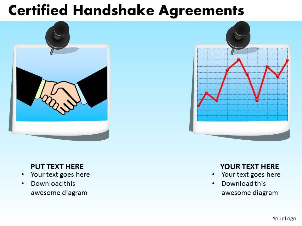 certified_handshake_agreements_powerpoint_slides_and_ppt_templates_db_Slide03