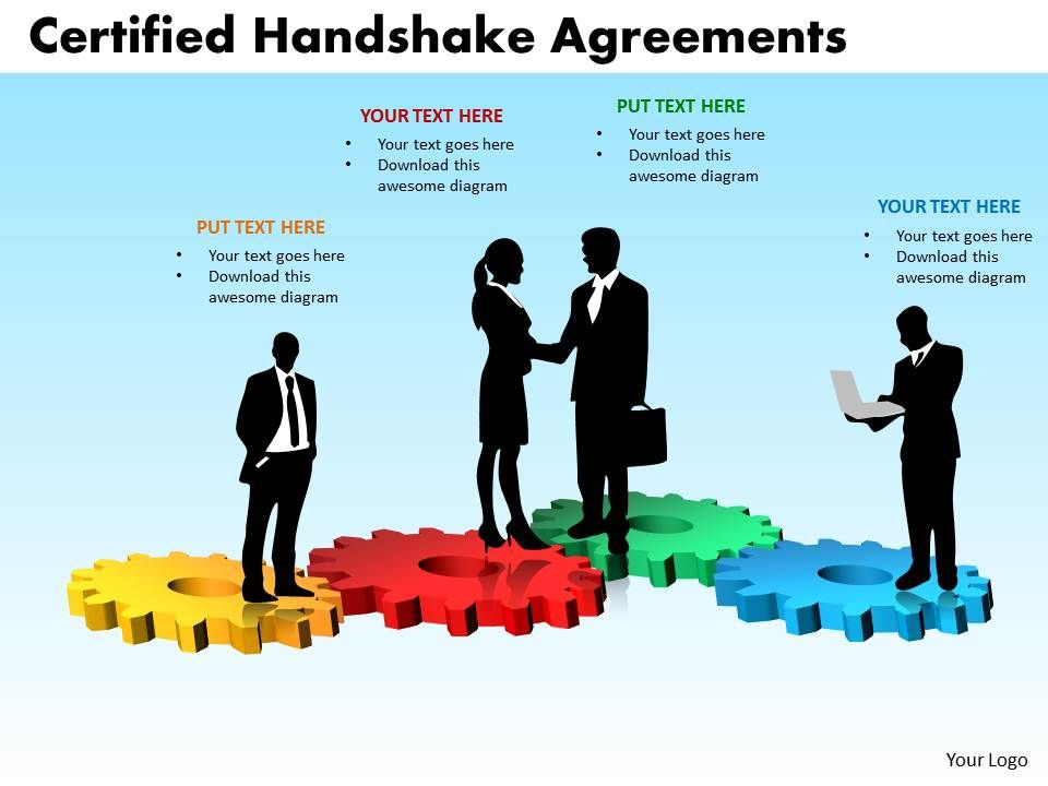 certified_handshake_agreements_powerpoint_slides_and_ppt_templates_db_Slide04