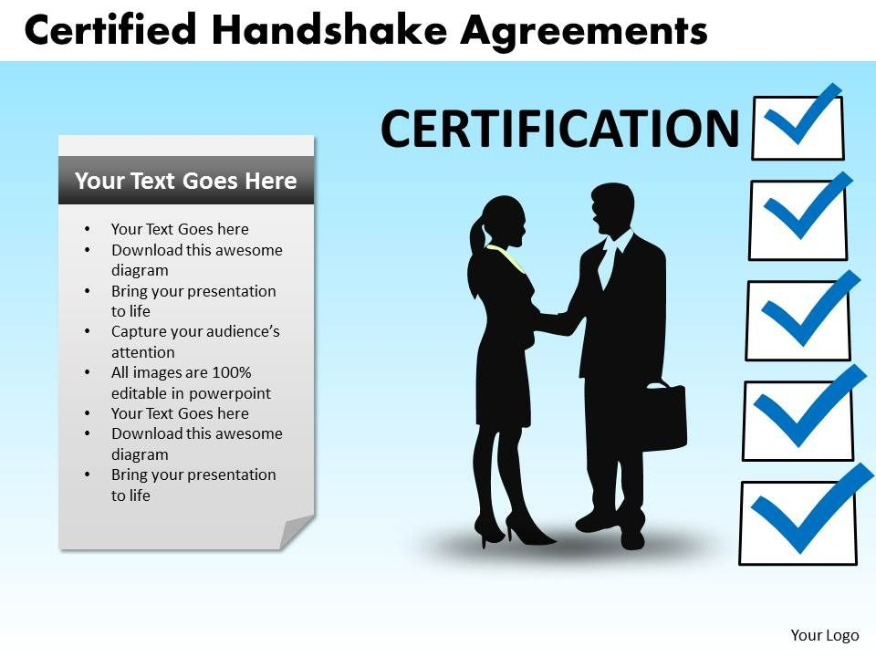 certified_handshake_agreements_powerpoint_slides_and_ppt_templates_db_Slide05