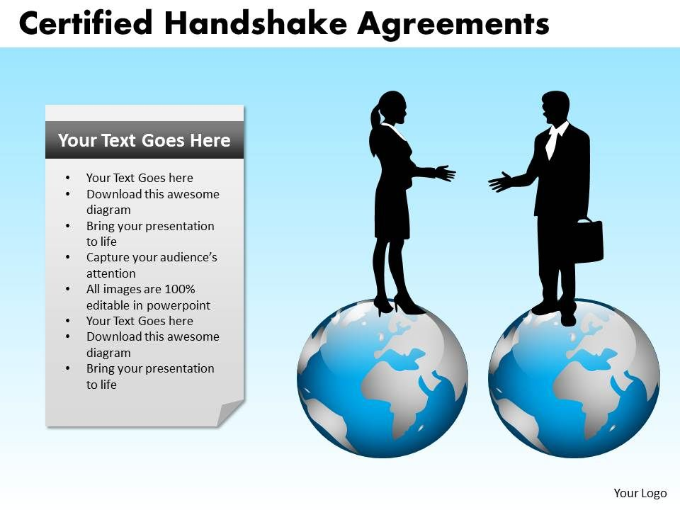 certified_handshake_agreements_powerpoint_slides_and_ppt_templates_db_Slide06