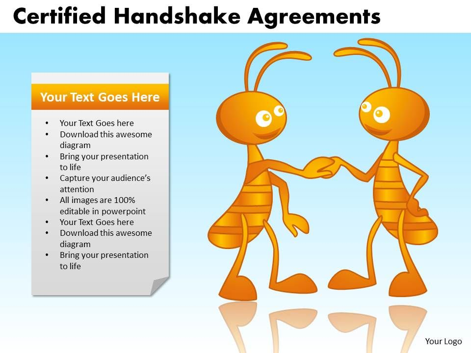 certified_handshake_agreements_powerpoint_slides_and_ppt_templates_db_Slide07