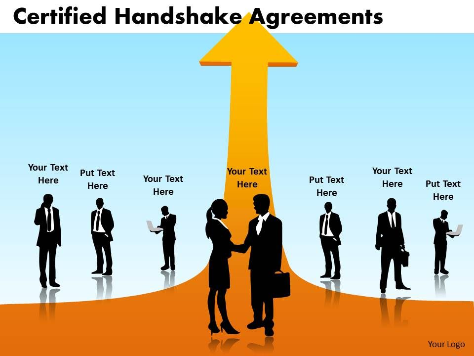 certified_handshake_agreements_powerpoint_slides_and_ppt_templates_db_Slide08