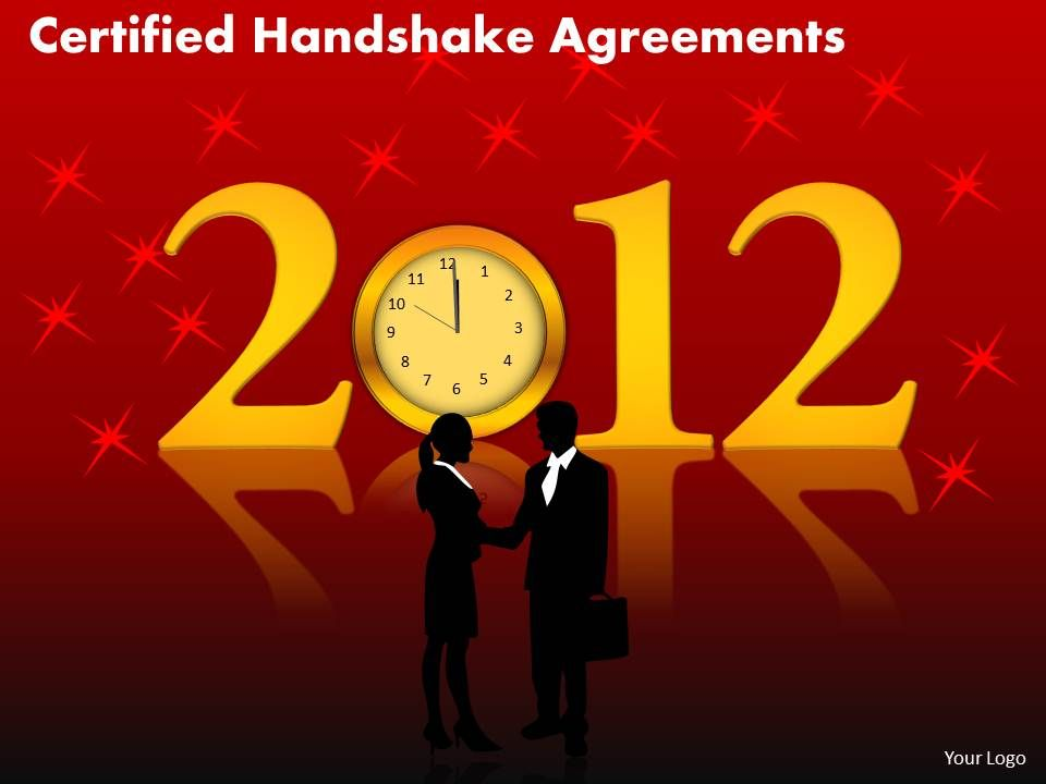 certified_handshake_agreements_powerpoint_slides_and_ppt_templates_db_Slide09