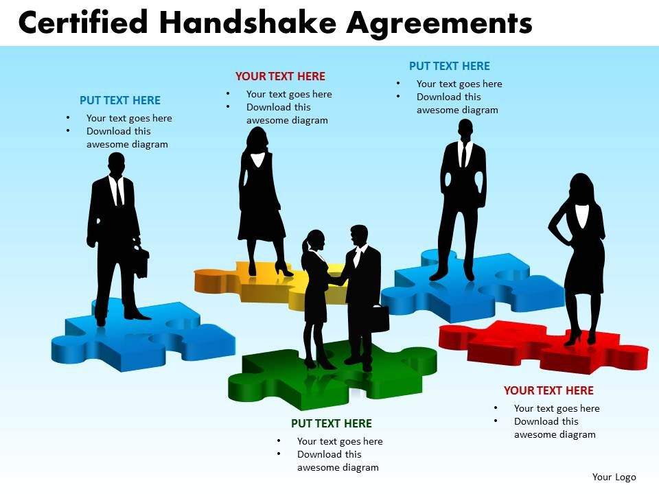 certified_handshake_agreements_powerpoint_slides_and_ppt_templates_db_Slide10
