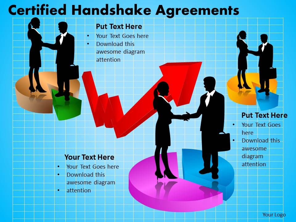 certified_handshake_agreements_powerpoint_slides_and_ppt_templates_db_Slide11