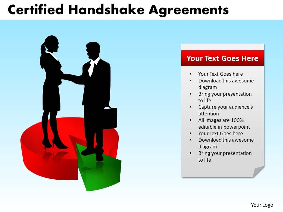 certified_handshake_agreements_powerpoint_slides_and_ppt_templates_db_Slide12