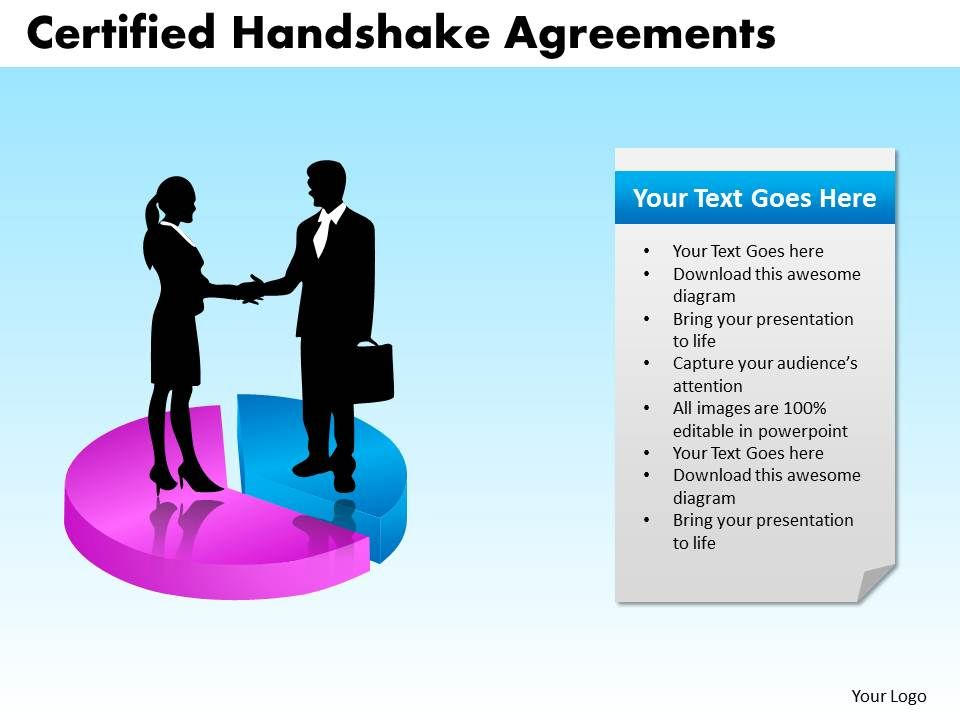certified_handshake_agreements_powerpoint_slides_and_ppt_templates_db_Slide13