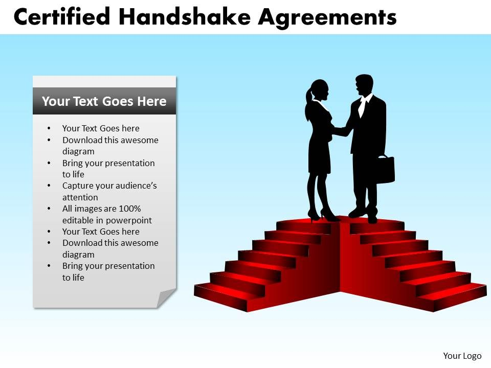 certified_handshake_agreements_powerpoint_slides_and_ppt_templates_db_Slide14