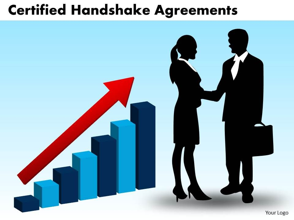 certified_handshake_agreements_powerpoint_slides_and_ppt_templates_db_Slide15