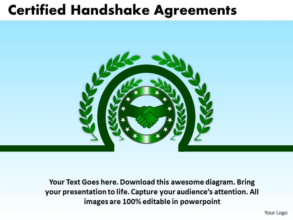 certified_handshake_agreements_powerpoint_slides_and_ppt_templates_db_Slide16