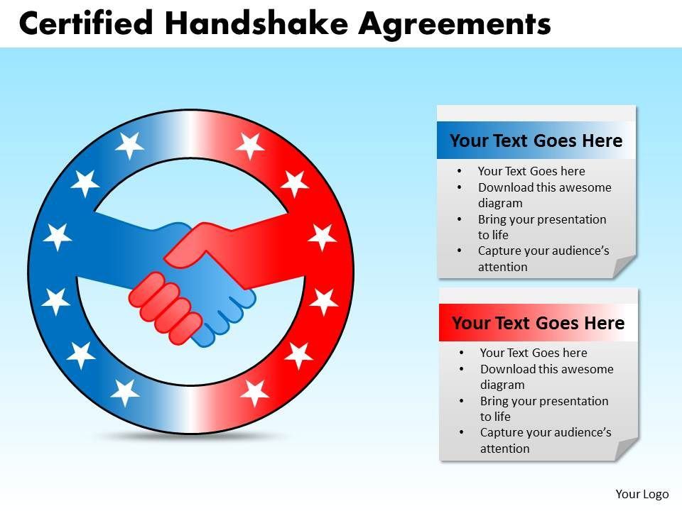 certified_handshake_agreements_powerpoint_slides_and_ppt_templates_db_Slide17