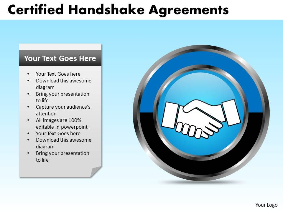 certified_handshake_agreements_powerpoint_slides_and_ppt_templates_db_Slide18