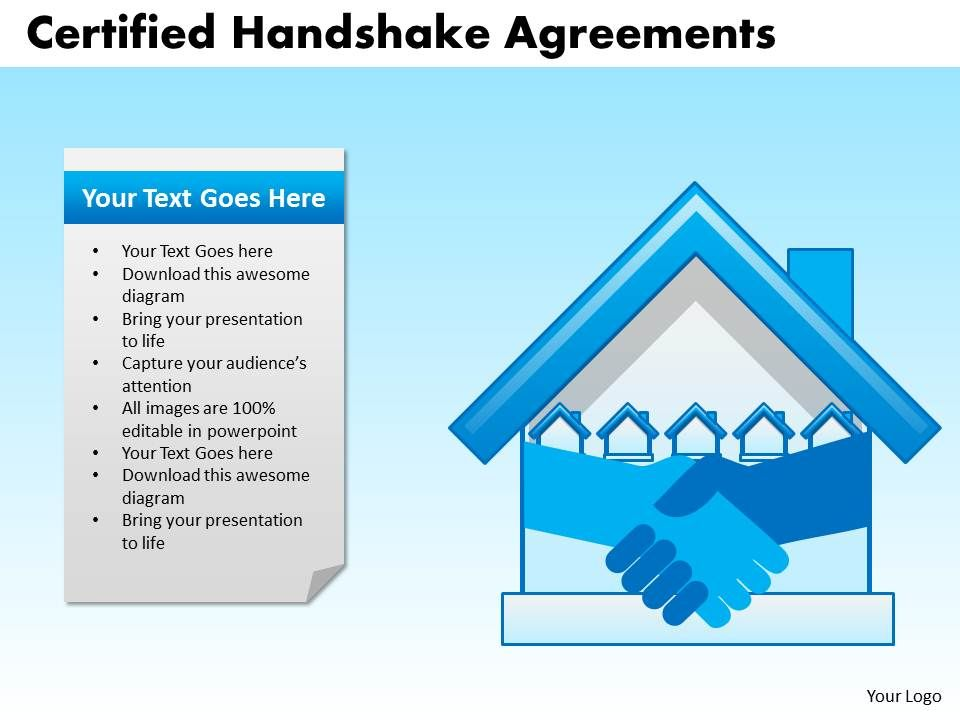 certified_handshake_agreements_powerpoint_slides_and_ppt_templates_db_Slide19