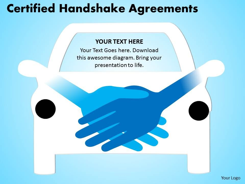 certified_handshake_agreements_powerpoint_slides_and_ppt_templates_db_Slide20