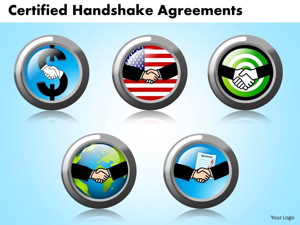 certified_handshake_agreements_powerpoint_slides_and_ppt_templates_db_Slide21