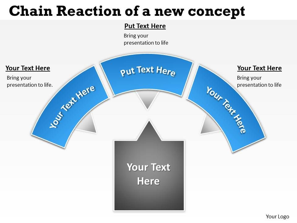 chain_reaction_of_a_new_concept_8_Slide01