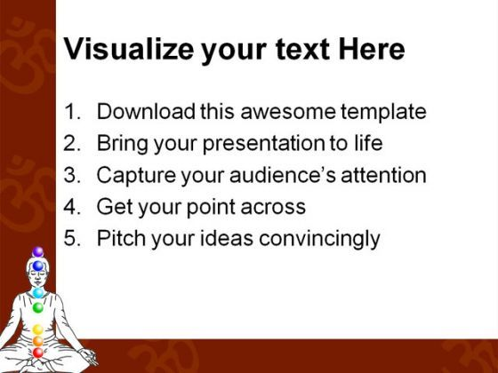 Chakren health science powerpoint templates and powerpoint chakren health science powerpoint templates and powerpoint backgrounds 0411 presentation themes and graphics slide03 toneelgroepblik Images