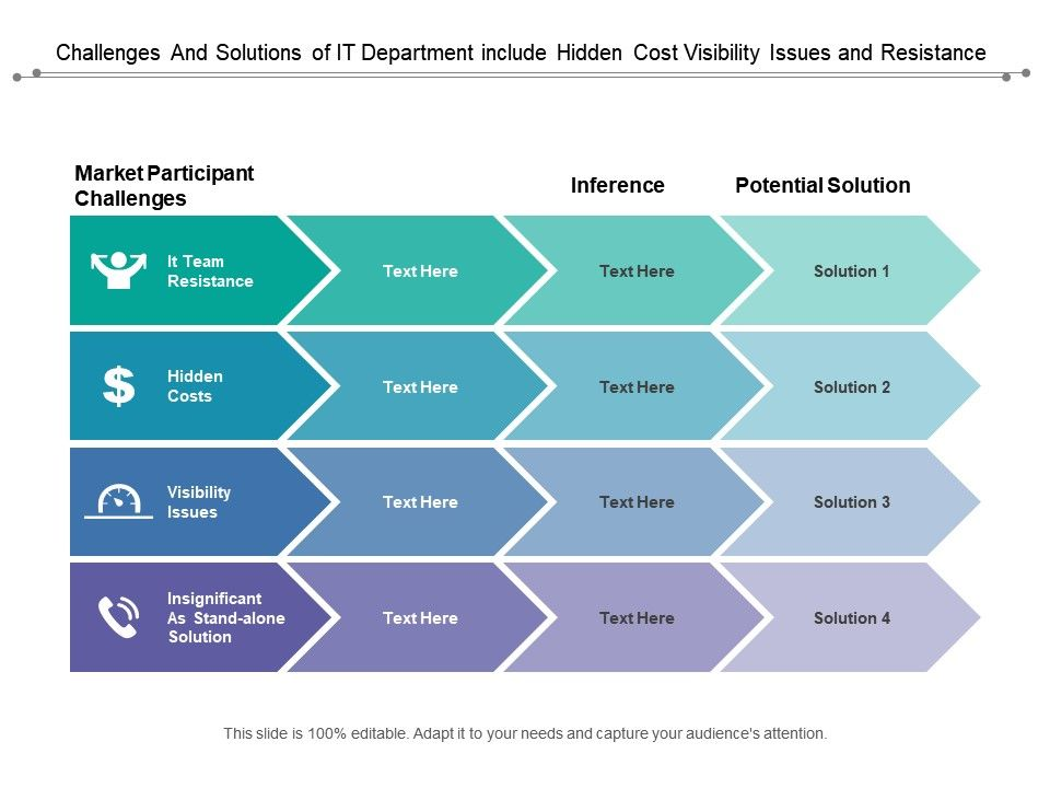 challenges_and_solutions_of_it_department_include_hidden_cost_visibility_issues_and_resistance_Slide01