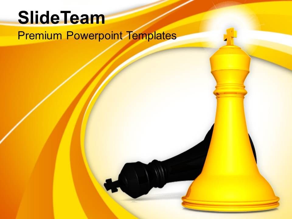 challenging_game_strategy_business_powerpoint_templates_ppt_themes_and_graphics_0113_Slide01