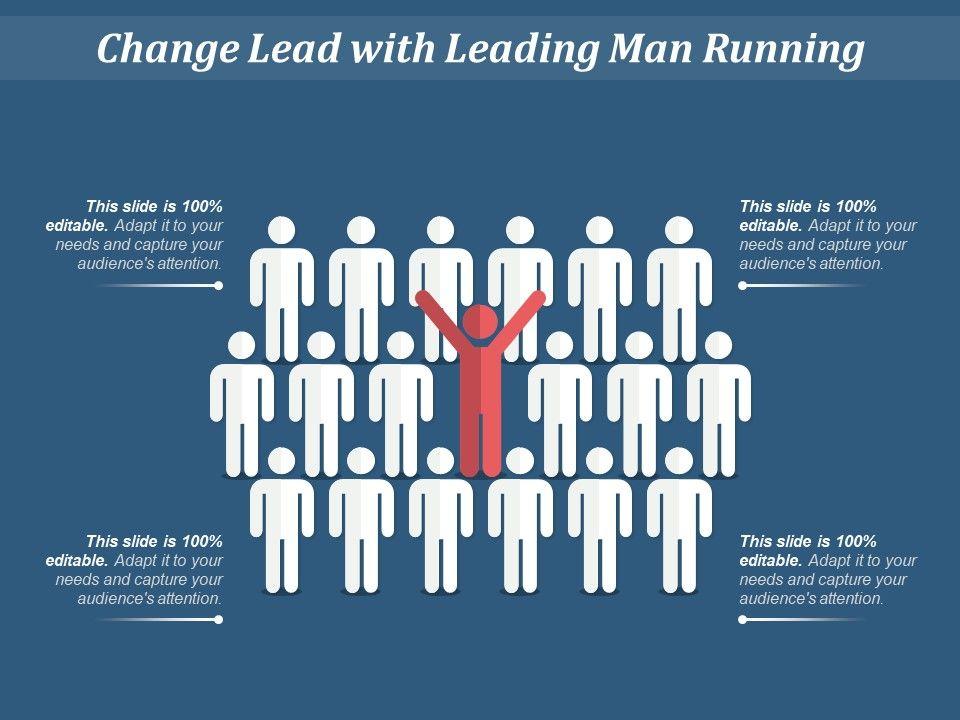 change_lead_with_man_raising_hand_Slide01