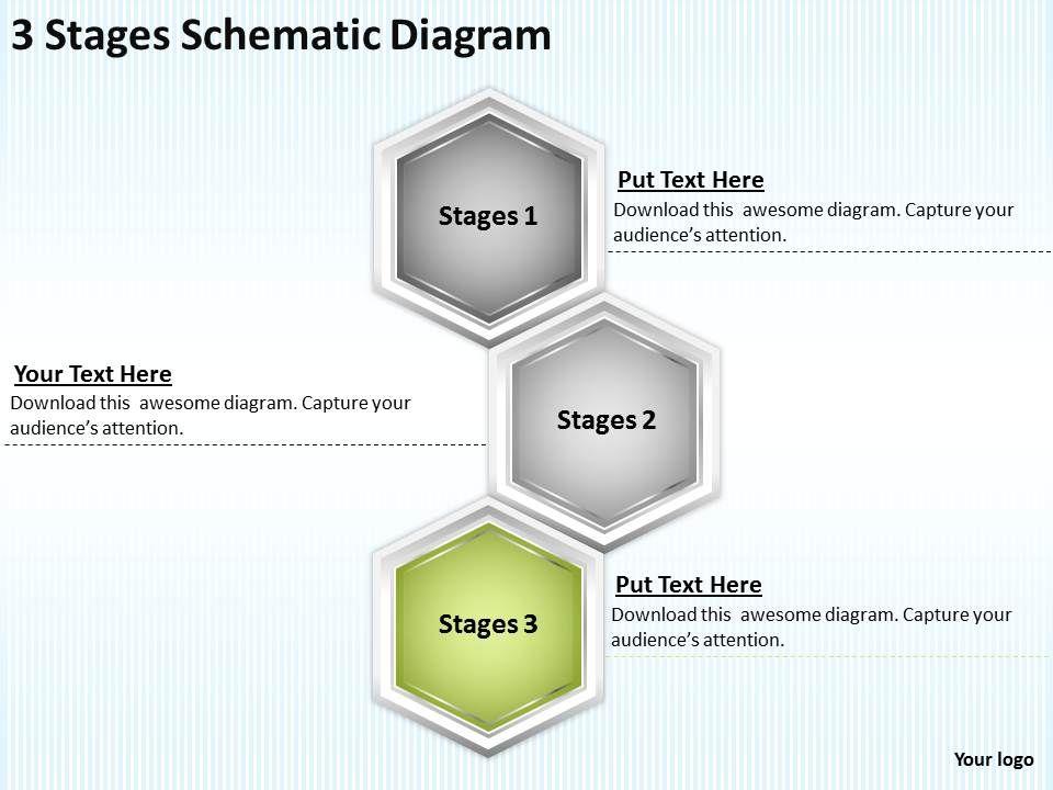 Circuit Diagram Powerpoint Wiring Diagrams Best