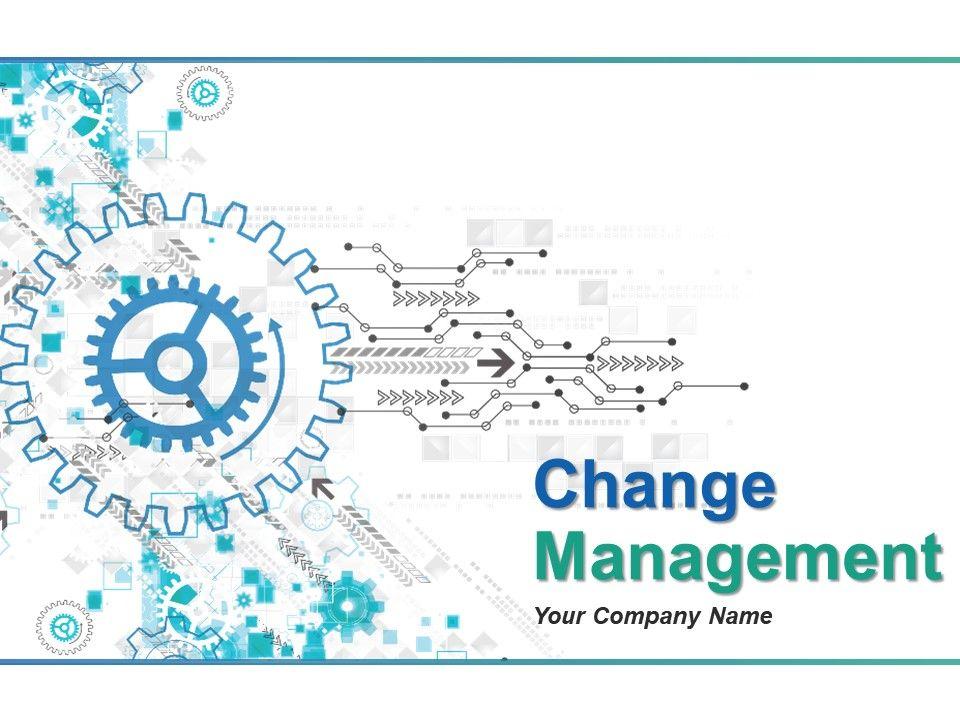 Change management powerpoint presentation slides powerpoint shapes changemanagementpowerpointpresentationslidesslide01 changemanagementpowerpointpresentationslidesslide02 toneelgroepblik Choice Image