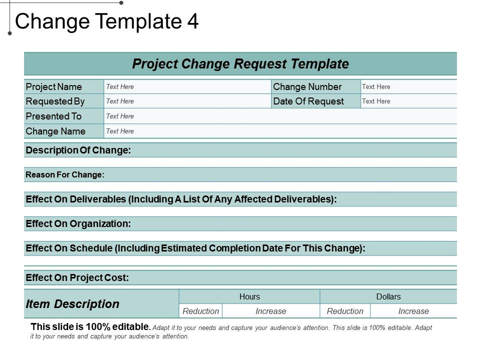 change template 4 ppt design | powerpoint slide templates download, Change Template In Powerpoint, Powerpoint templates