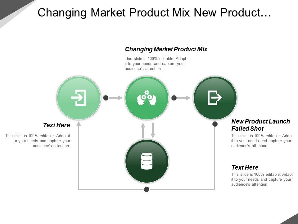 changing_market_product_mix_new_product_launch_failed_shot_Slide01