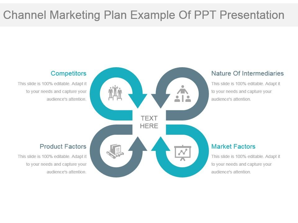 channel_marketing_plan_example_of_ppt_presentation_Slide01