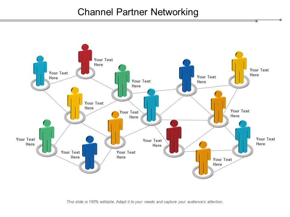 channel_partner_networking_Slide01