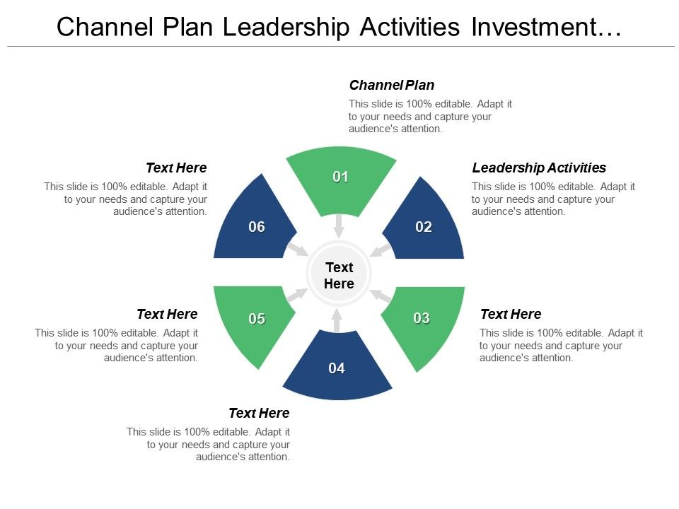 channel_plan_leadership_activities_investment_strategy_risk_management_cpb_Slide01