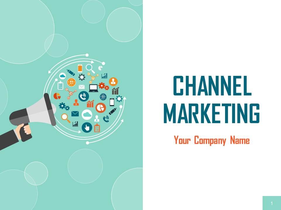 channel_sales_marketing_and_strategy_plan_complete_decks_Slide01