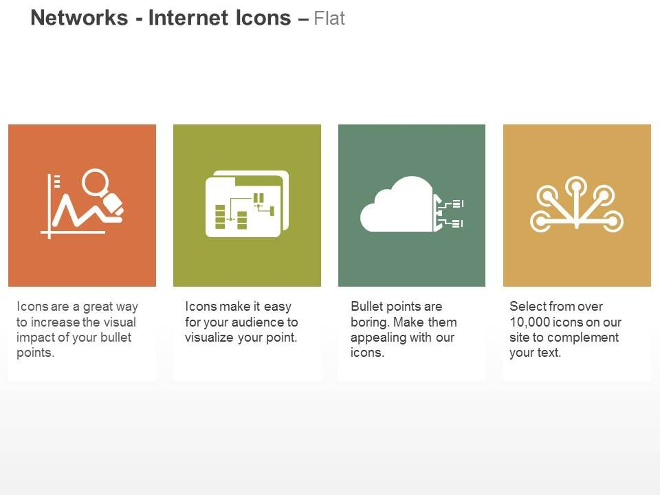 chart_for_growth_data_folder_cloud_services_ppt_icons_graphics_Slide01