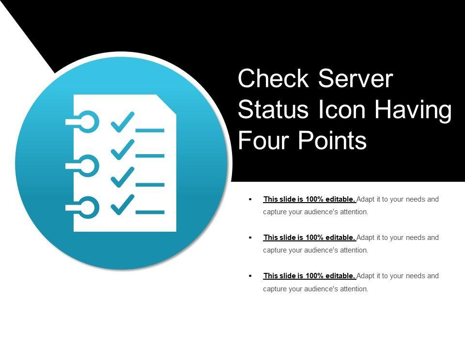 check_server_status_icon_having_four_points_Slide01