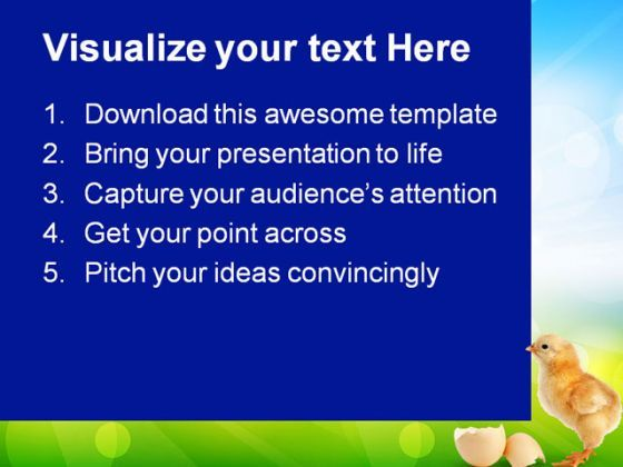 how to get new powerpoint themes