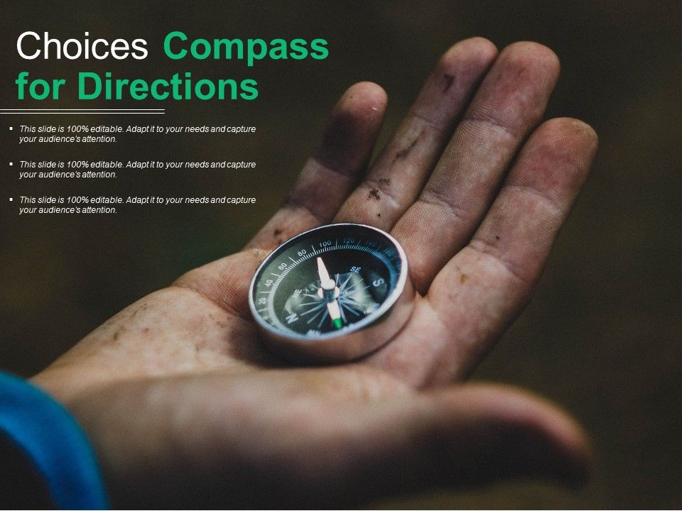 choices_compass_for_directions_Slide01
