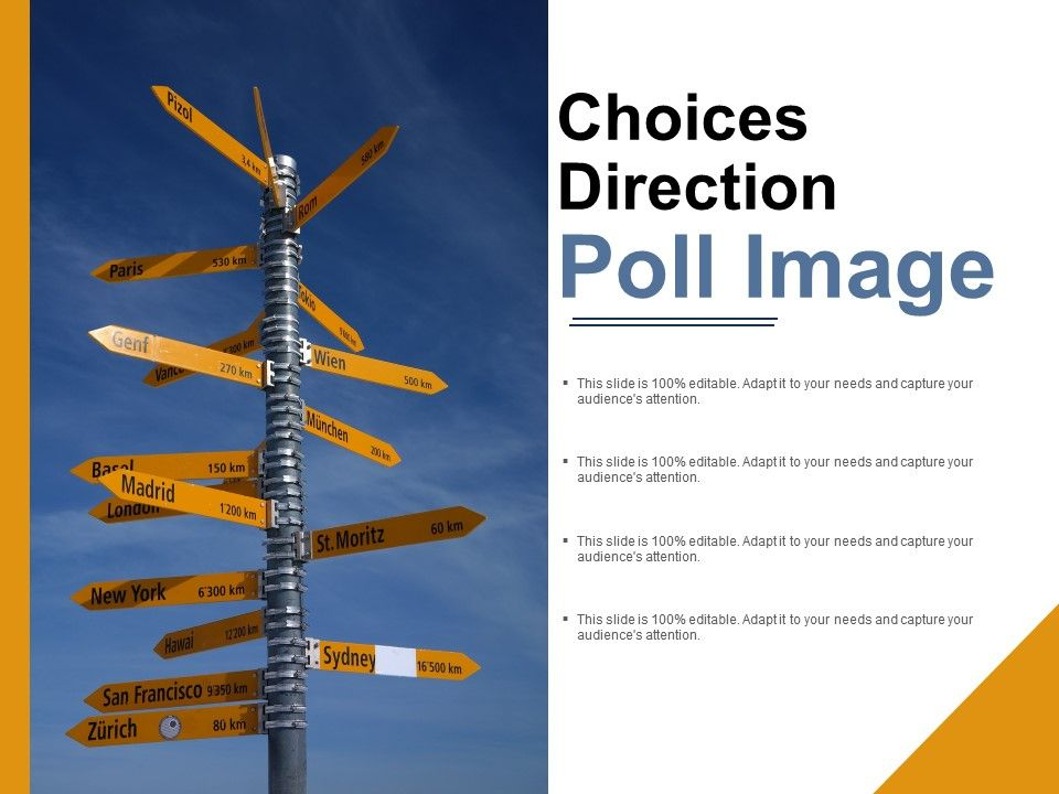 choices_direction_poll_image_Slide01