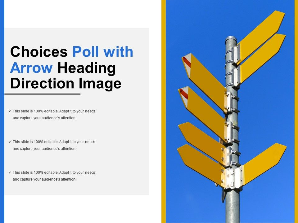 choices_poll_with_arrow_heading_direction_image_Slide01