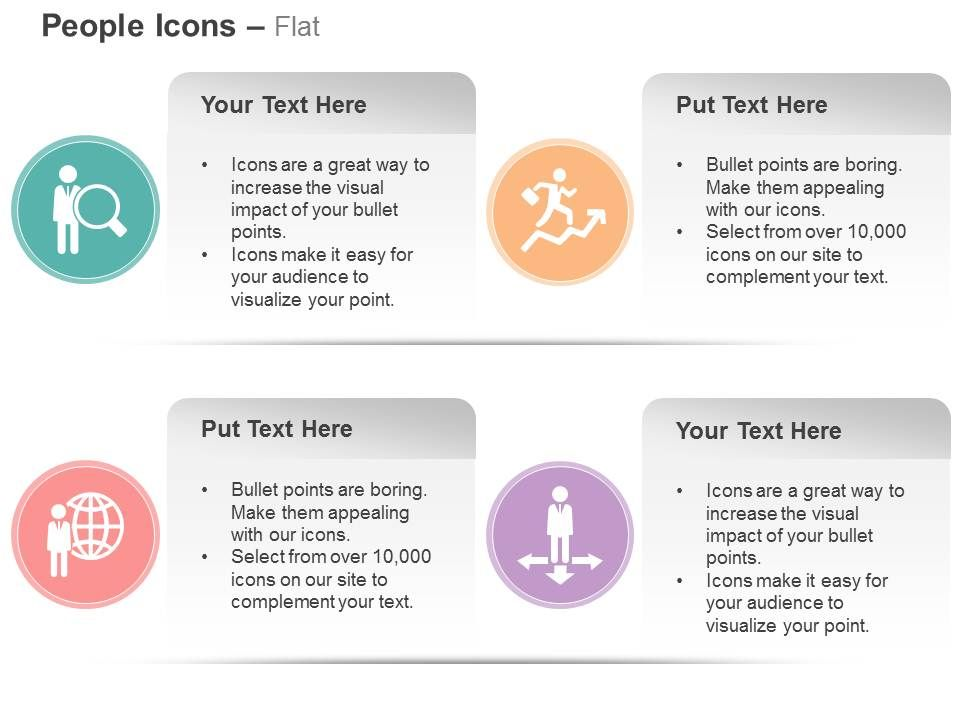 choose_any_way_to_growth_search_global_business_ppt_icons_graphics_Slide01
