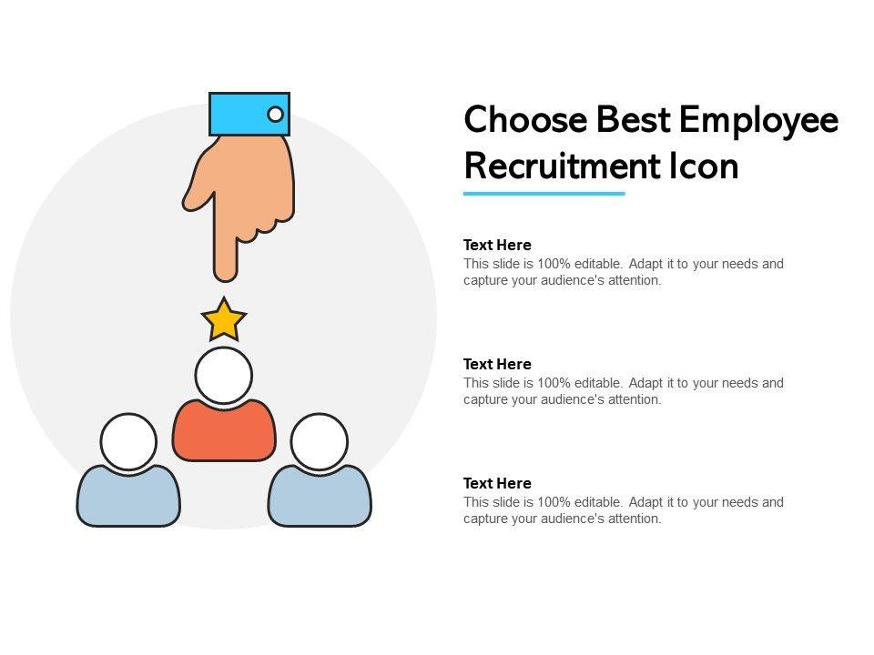 choose_best_employee_recruitment_icon_Slide01