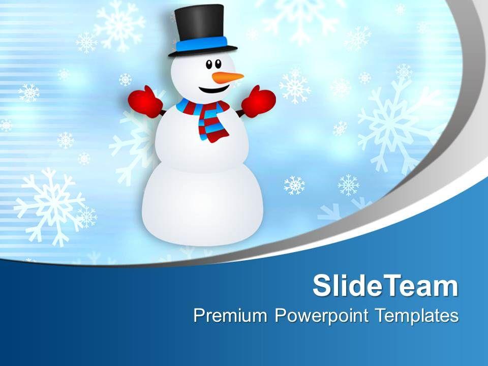 christmas_background_snow_illustration_symbol_powerpoint_templates_ppt_backgrounds_for_slides_0113_Slide01